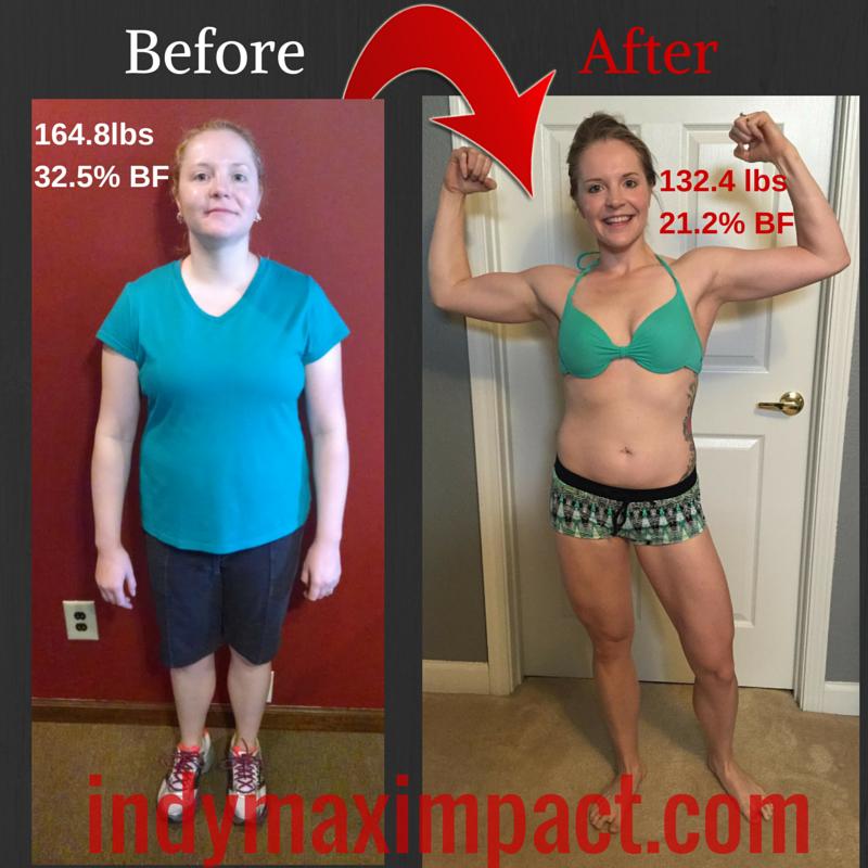 100 Success Stories 5 Before U0026 Diet