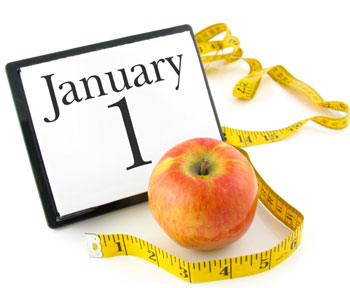 new-years-resolution-fitness-Zionsville-Bootcamp